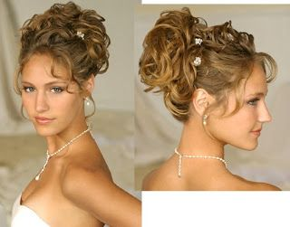 Photos Chignon Mariee Soiree Eddy Coiffeur Visagiste